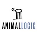 Animal Logic logo