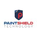 Paintshield Technology