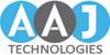 AAJ Technologies logo