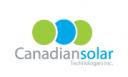 Canadian Solar Technologies logo