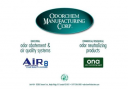 Odorchem Manufacturing logo