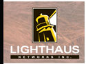 LightHaus logo