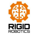 Rigid Robotics logo
