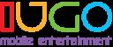IUGO logo