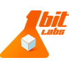 One Bit Labs logo