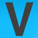 VADAR logo