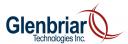 Glenbriar Technologies logo