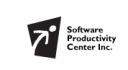 Software Productivity Centre logo