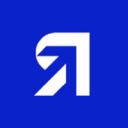 Rampworth logo