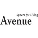 Avenue Spaces logo