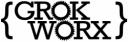 Grokworx logo