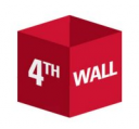 4th Wall Interactive logo