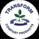 Transform Compost Systems logo
