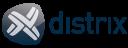 Distrix logo