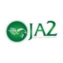 JA2 logo
