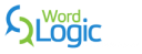 WordLogic logo