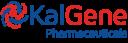 Kalgene logo