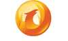 Phoenix Systems logo