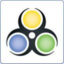 Tech Mist logo
