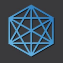 DIY Genius logo