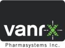 VanRx logo