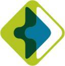 Raymac Environmental Services logo