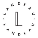 Landeau