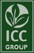ICC Group logo