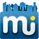 MiCasa Online logo