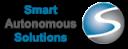 Smart Autonomous Solutions logo