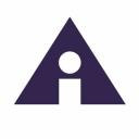 Aurora Biomed logo