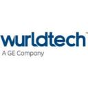 Wurldtech logo