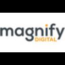Magnify Digital logo