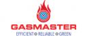Gasmaster Industries logo