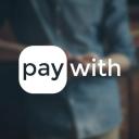 PayWith logo