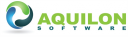 Aquilon Software logo