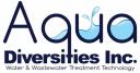 Aqua Diversities logo