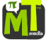 Mathtoons Media