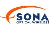 fSONA Networks logo