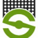 STEMSOFT Software logo