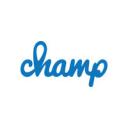 Champ Technologies logo