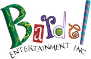 Bardel Entertainment logo