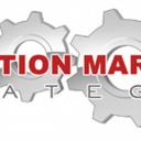 Revolution Marketing Strategies