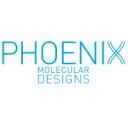 Phoenix Molecular Designs logo