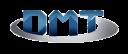 DyMo Technology logo