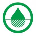 NPS Wastewater logo