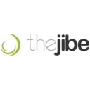 The Jibe logo