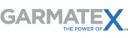 Garmatex logo