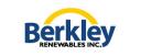 Berkley Renewables