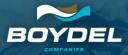BOYDEL Wastewater Technologies logo